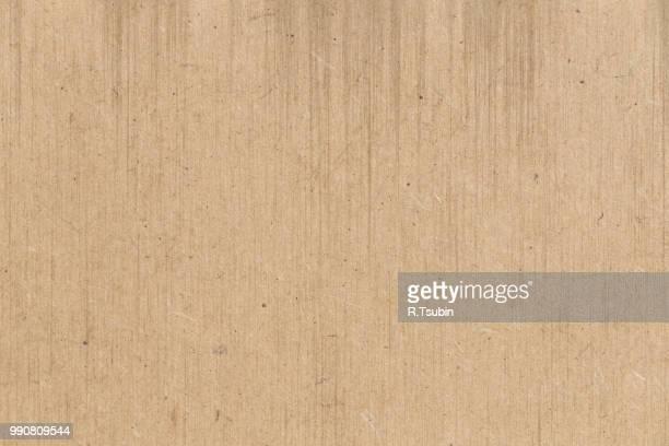 chipboard ストックフォトと画像 getty images