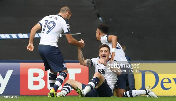 Image result for jordan hugill getty