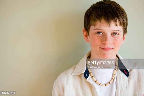 pre-teen boy - one teenage boy only stock pictures, royalty-free photos & images