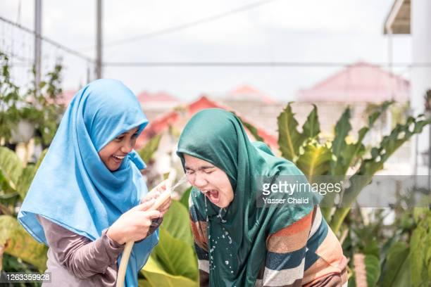 Girl indonesia Beautiful Indonesian