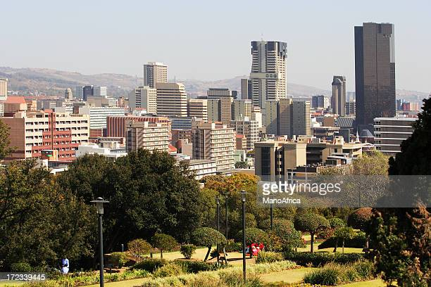 pretoria cbd south africa - tshwane stock pictures, royalty-free photos & images