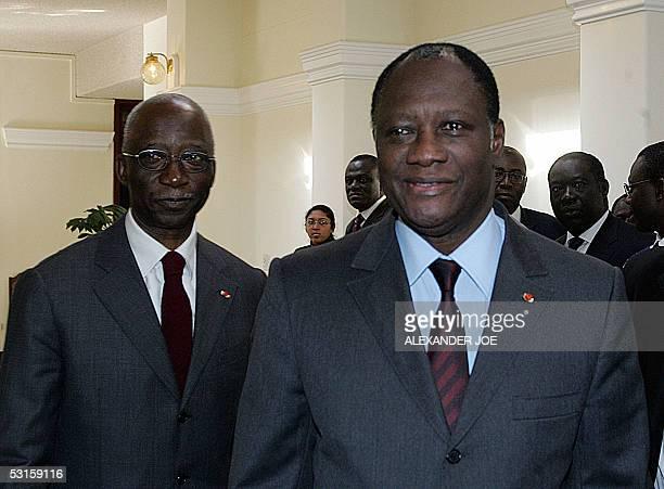 60 Top Seydou Elimane Diarra Pictures, Photos, & Images ...