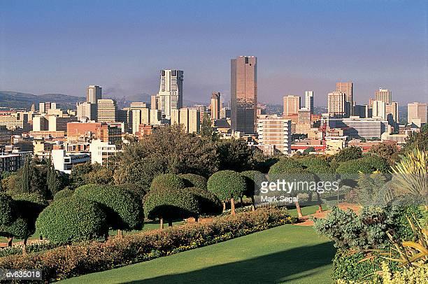 pretoria, south africa - pretoria stock pictures, royalty-free photos & images