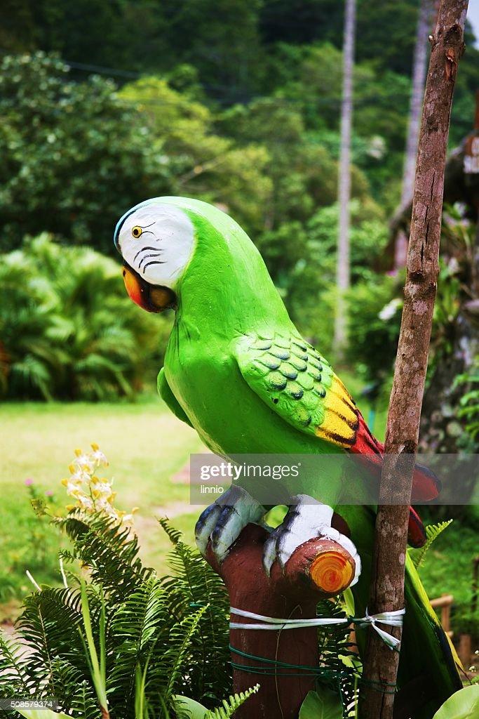 pretty Green : Bildbanksbilder
