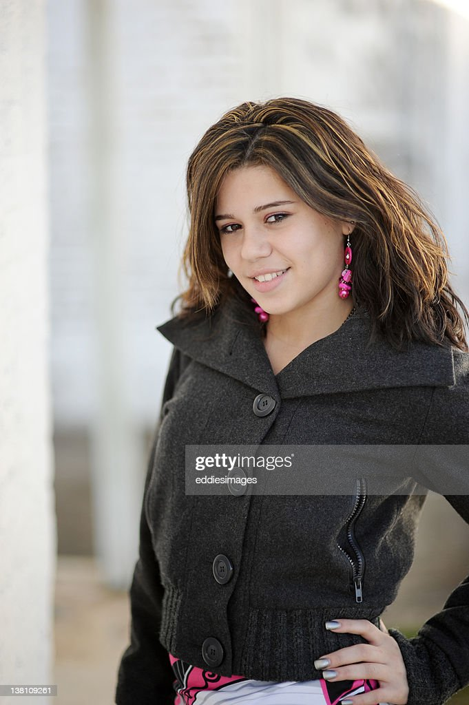 pretty-teen-model