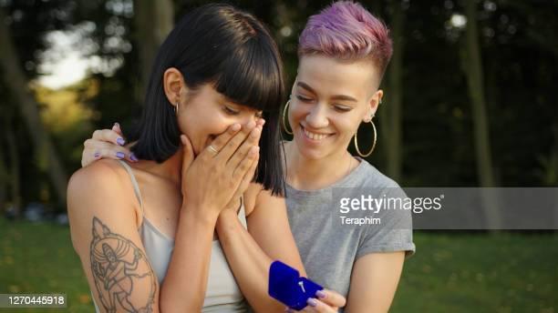 Lesbienne Mere Et Fille