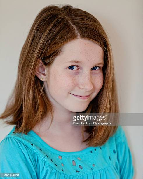 pretty portrait - mclean virginia stock pictures, royalty-free photos & images