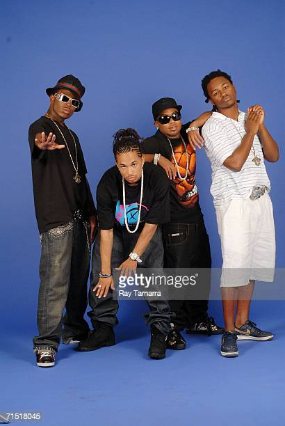Image Result For Baby Blue Pretty Ricky