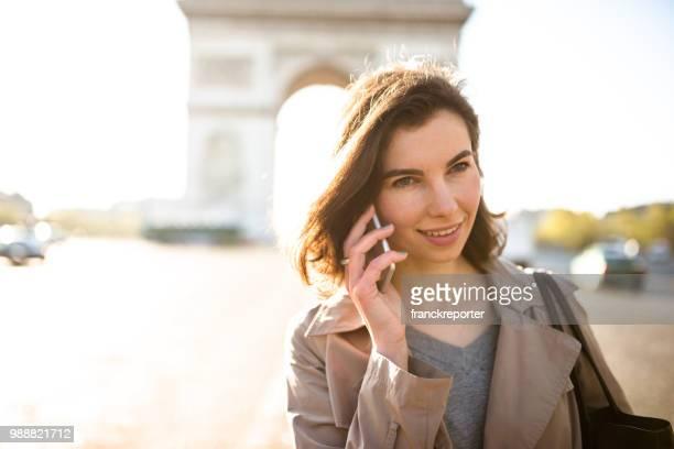 online dating Savannah