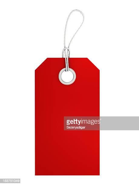 etiqueta de preço - cartão de presente - fotografias e filmes do acervo