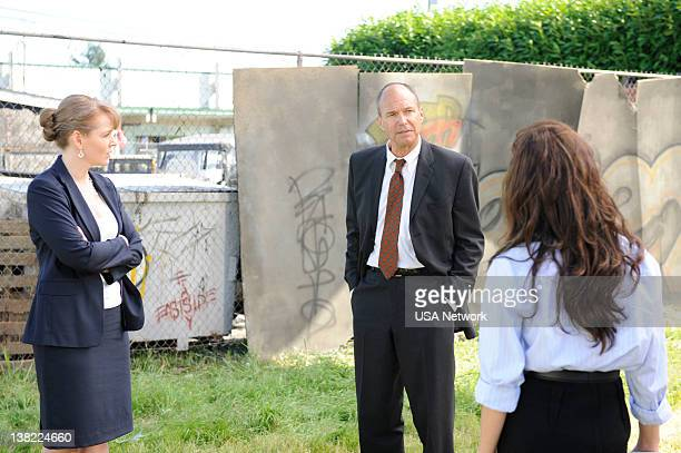 LEGAL Priceless Pictured Chelah Horsdal as Brooke Keller Malcolm Stewart as Harris Harry Karl Sarah Shahi as Kate Reed