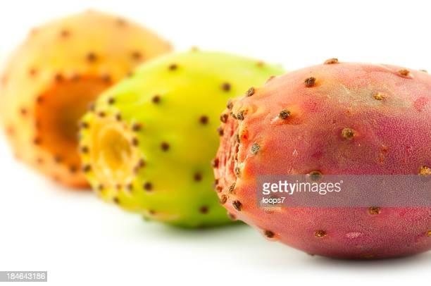 Nadel pears