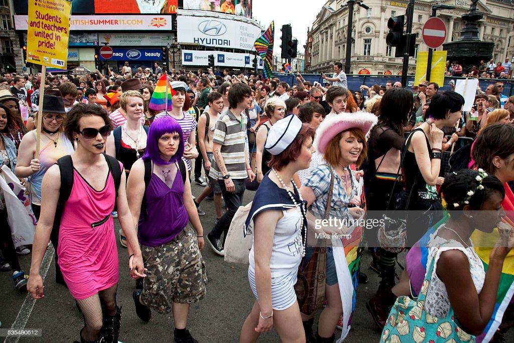 london-ontario-gay-and-lesbian