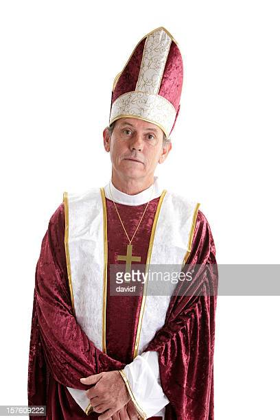 priest - pope stock pictures, royalty-free photos & images