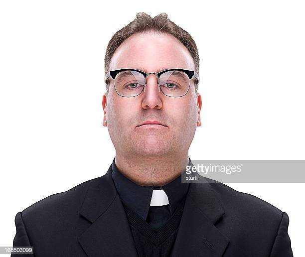 priest - priest stock pictures, royalty-free photos & images