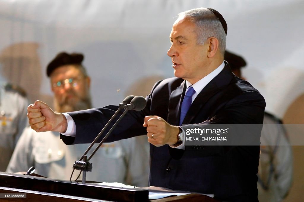 ISRAEL-LEBANON-CONFLICT-MISSING : News Photo