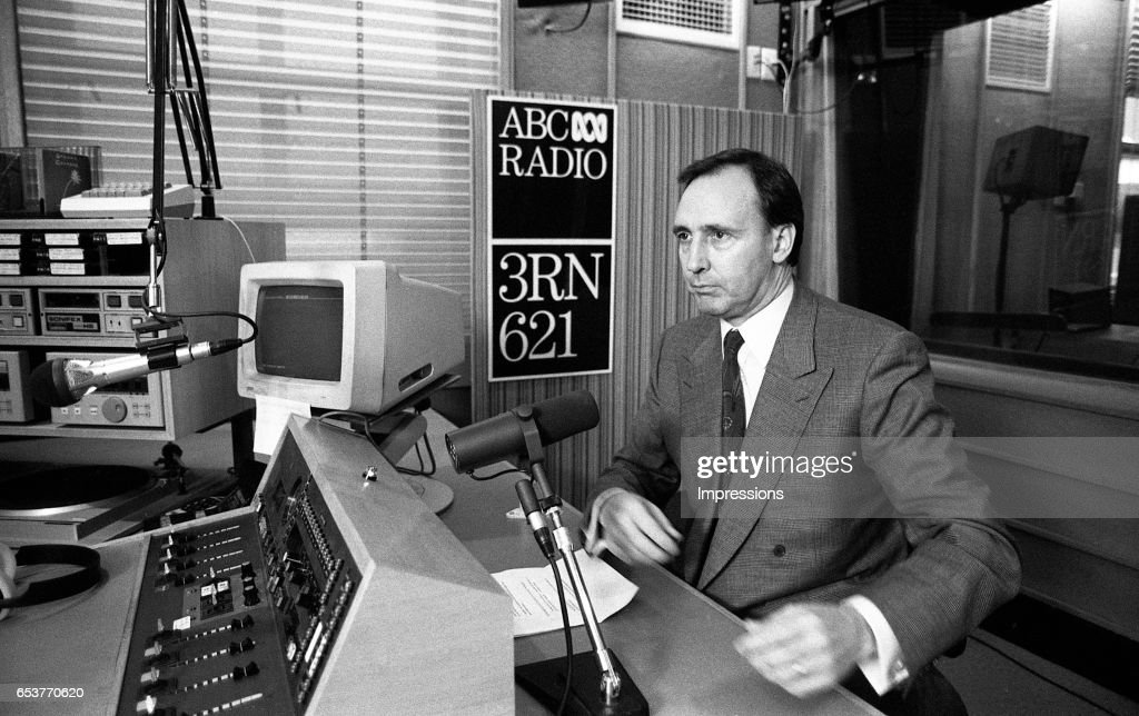 Prime Minister Paul Keating during an interview with Geraldine Doogue at ABC Studios in Melbourne, June 15, 1992. Paul John Keating (born 18 January 1944) is an Australian politician who was the 24th Prime Minister of Australia and the Leader of the Labor Party from 1991 to 1996. Born in a working-class Sydney suburb and having left school at 15, Keating was first elected to the House of Representatives at 25, winning the seat of Blaxland in 1969