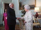 london england prime minster india narendra
