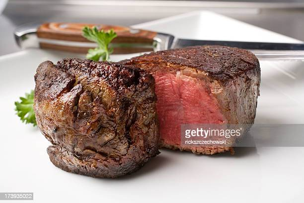 prime rib - underweight stock photos and pictures