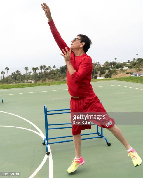 STARS 'Primetime Soaps vs ABC Stars' The revival of 'Battle of the Network Stars' based on the '70s and '80s television popculture classic will...