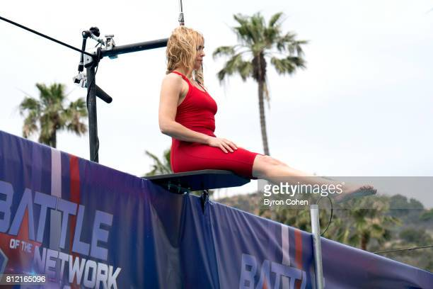 STARS Primetime Soaps vs Walt Disney Television via Getty Images Stars The revival of Battle of the Network Stars based on the '70s and '80s...