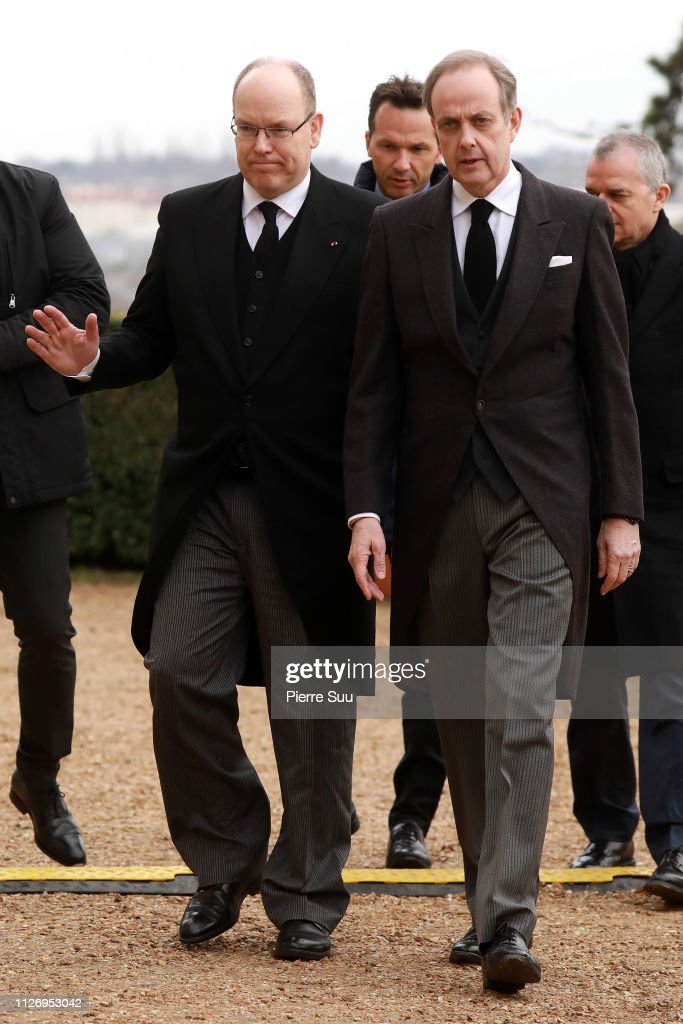 https://media.gettyimages.com/photos/prince-albert-ii-of-monaco-and-prince-jean-dorleans-duke-of-vendme-picture-id1126953042