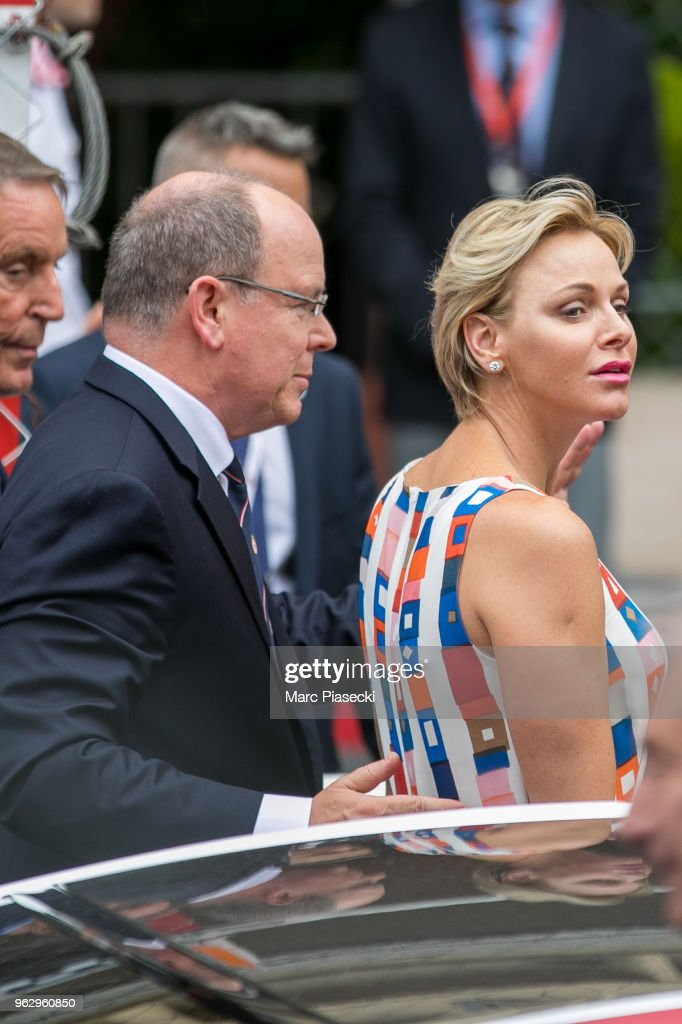 https://media.gettyimages.com/photos/prince-albert-ii-of-monaco-and-wife-princess-charlene-of-monaco-are-picture-id962960850