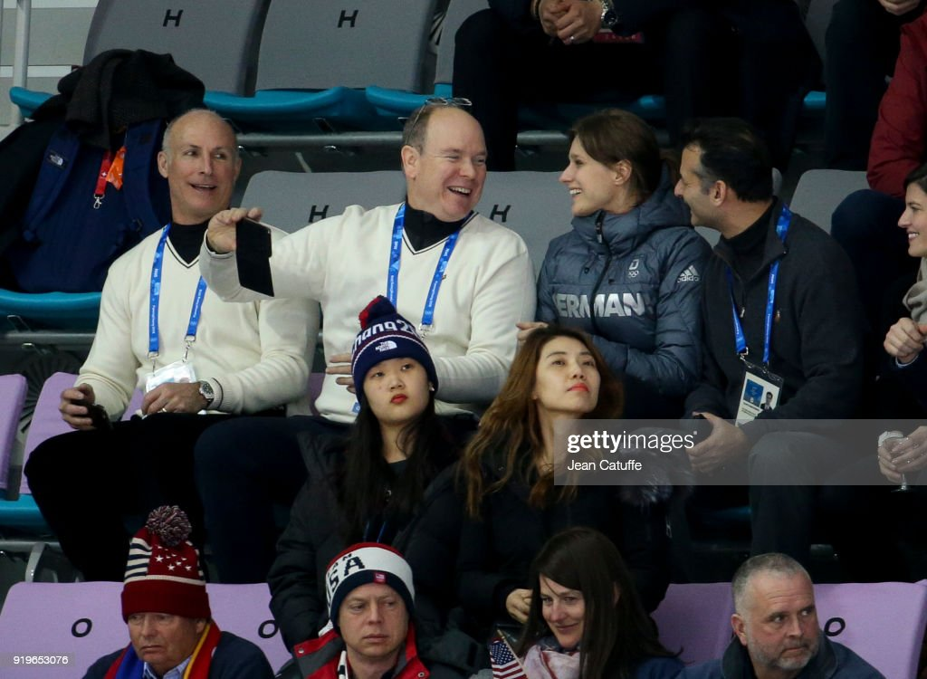 prince-albert-ii-of-monaco-attends-with-friends-the-preliminary-round-picture-id919653076
