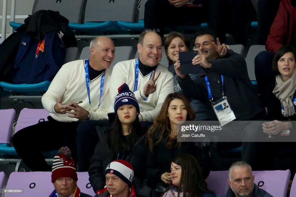prince-albert-ii-of-monaco-attends-with-friends-the-preliminary-round-picture-id919653094