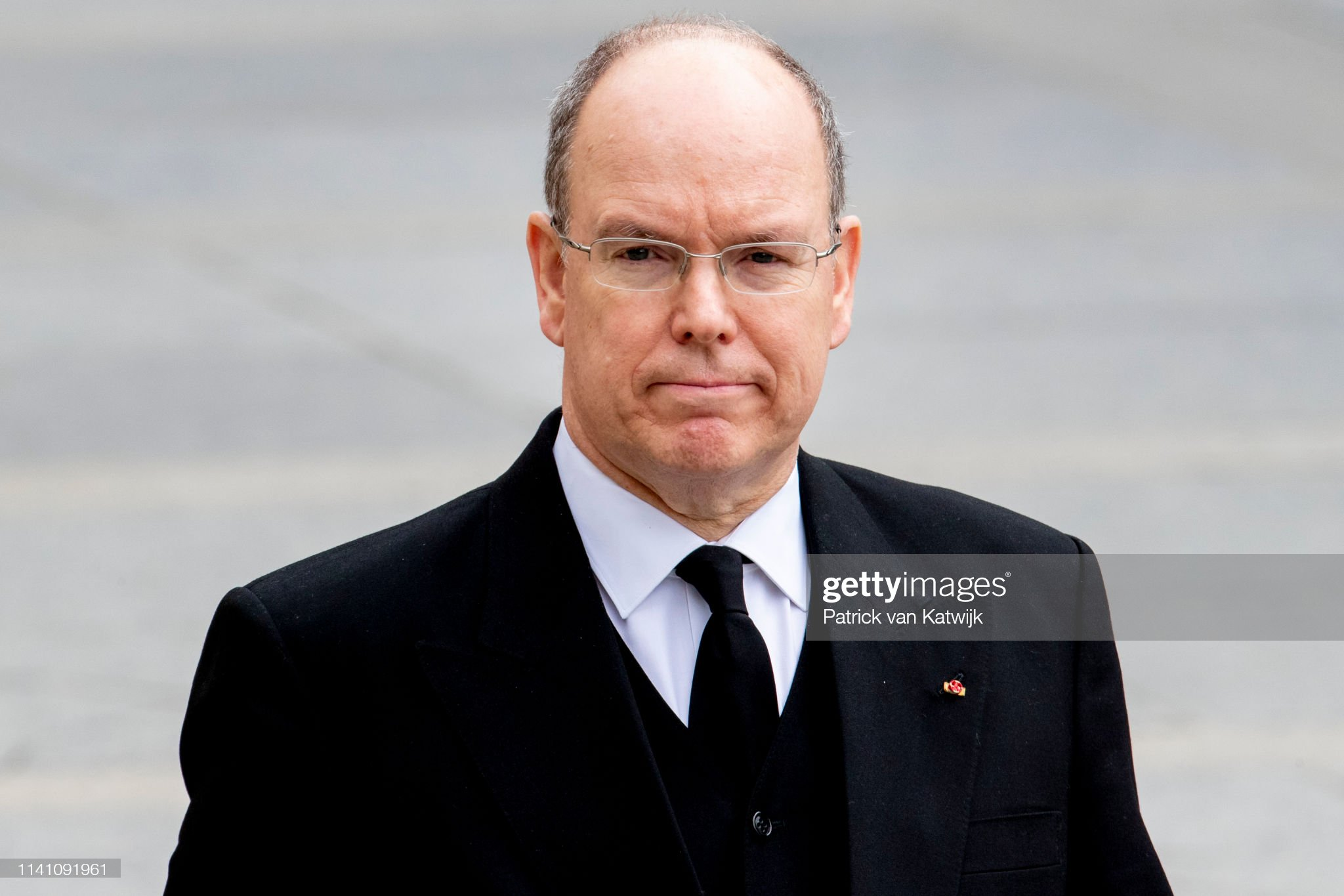https://media.gettyimages.com/photos/prince-albert-of-monaco-attend-the-funeral-of-grand-duke-jean-on-may-picture-id1141091961?s=2048x2048