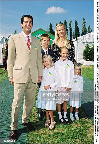 {{searchView.galleryHeadline()}}Recently Viewed Images12 Princess Charlotte De Bourbon Parme stock pictures and images
