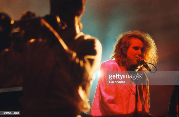 Lisa Coleman Stock Photos and Pictures | Getty Images