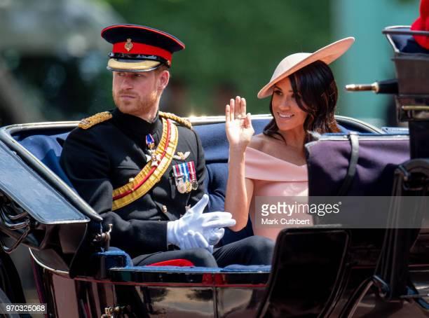 Prince Andrew Duke of York Queen Elizabeth II Meghan Duchess of Sussex Prince Charles Prince of Wales Prince Harry Duke of Sussex Catherine Duchess...