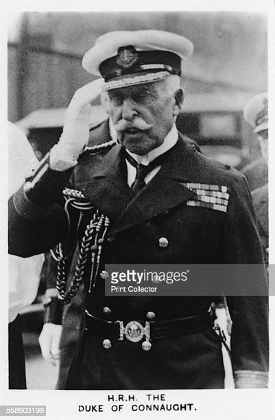 Prince Arthur Duke of Connaught and Strathearn was the seventh child and third son of Queen Victoria and Prince Albert of SaxeCoburg and Gotha He...