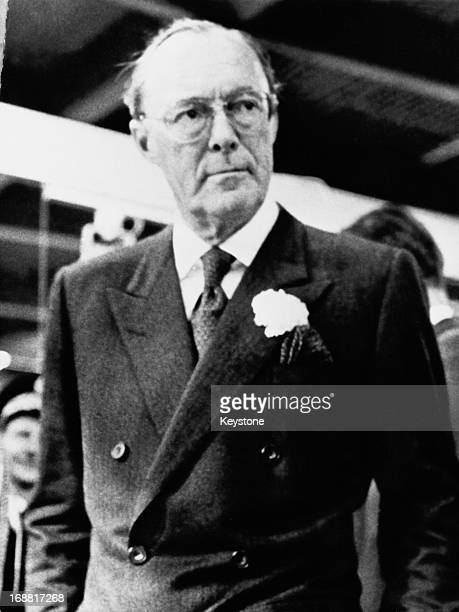 Prince Bernhard of the Netherlands 9th February 1976 Prince Bernhard is currently facing a bribery inquiry after revelations surfaced regarding his...