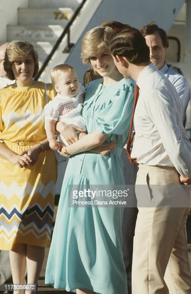 120 diana william australia photos and premium high res pictures getty images https www gettyimages co uk photos diana william australia