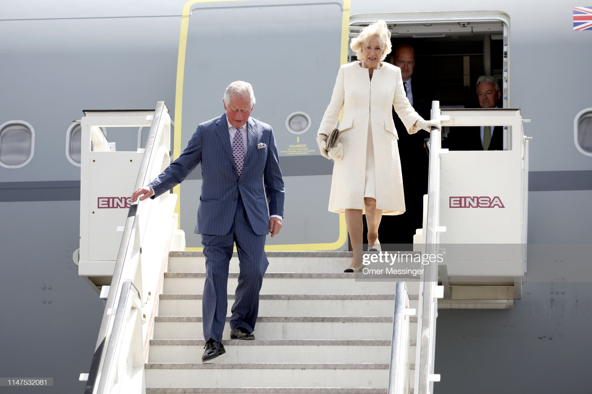 prince-charles-prince-of-wales-and-camilla-duchess-of-cornwall-arrive-picture-id1147532081