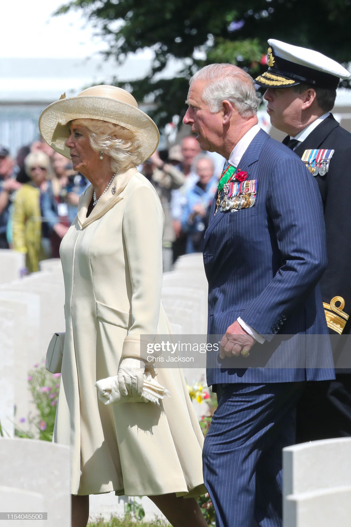 prince-charles-prince-of-wales-and-camilla-duchess-of-cornwall-attend-picture-id1154045500