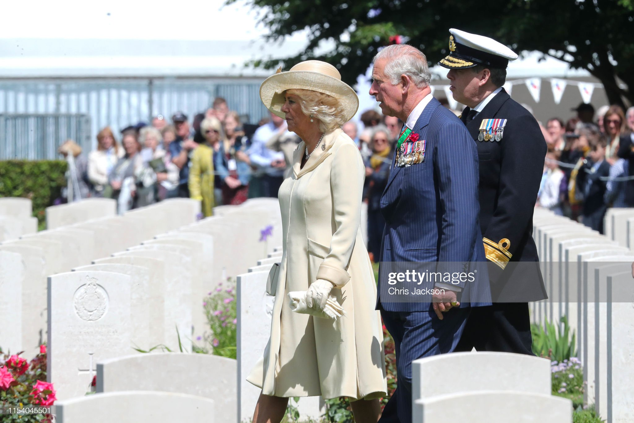 prince-charles-prince-of-wales-and-camilla-duchess-of-cornwall-attend-picture-id1154045501