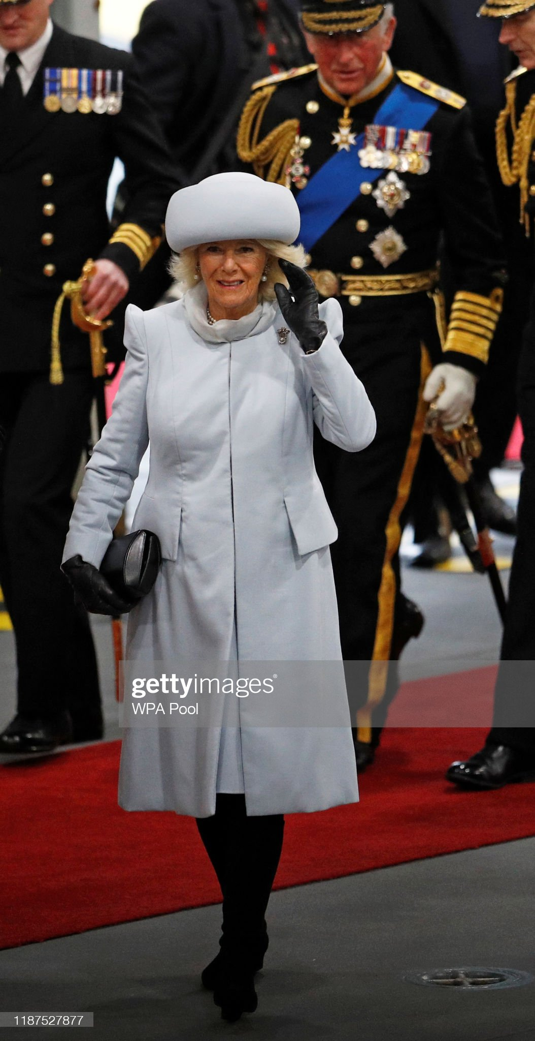 prince-charles-prince-of-wales-and-camilla-duchess-of-cornwall-attend-picture-id1187527877