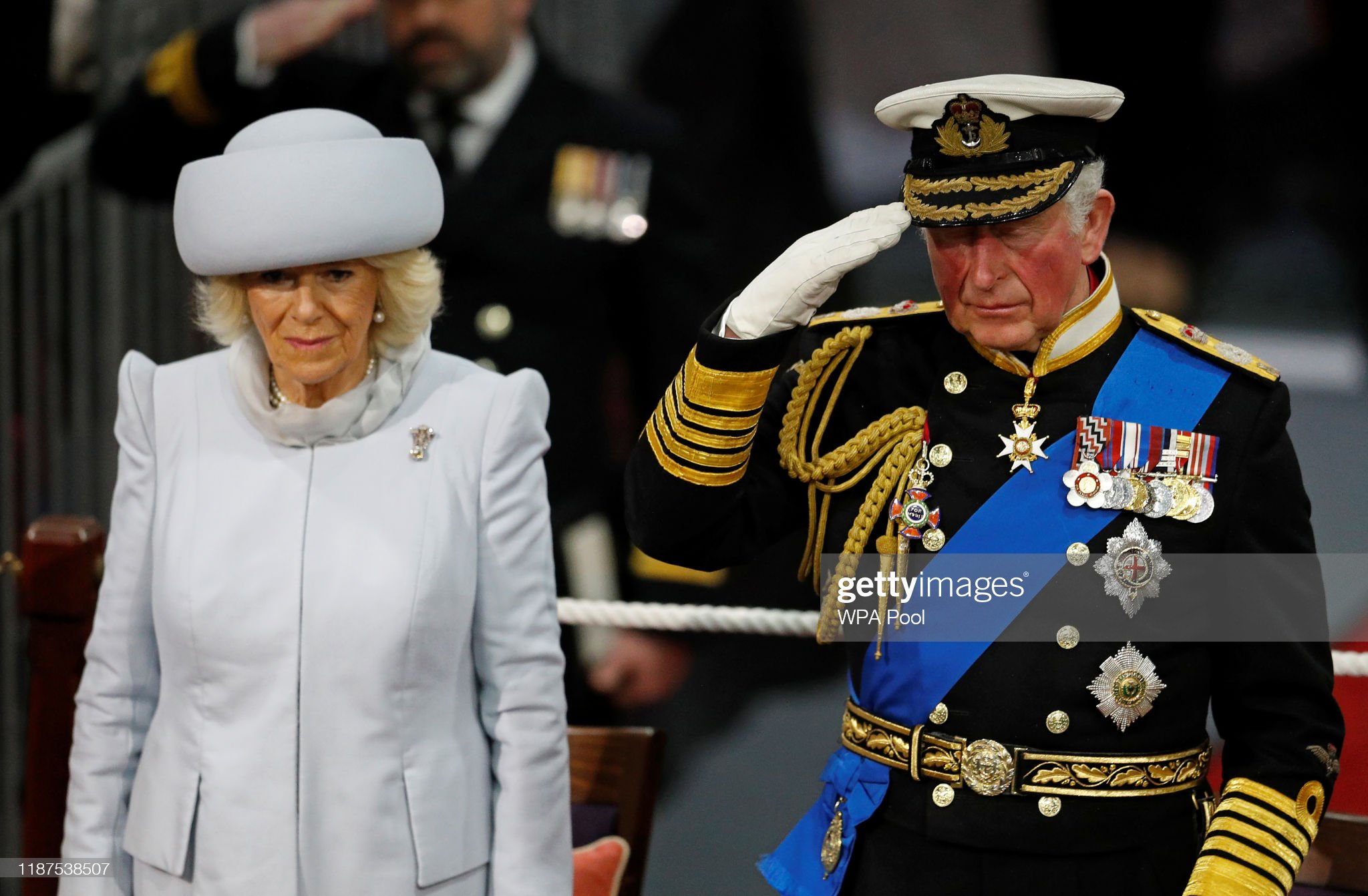 prince-charles-prince-of-wales-and-camilla-duchess-of-cornwall-attend-picture-id1187538507