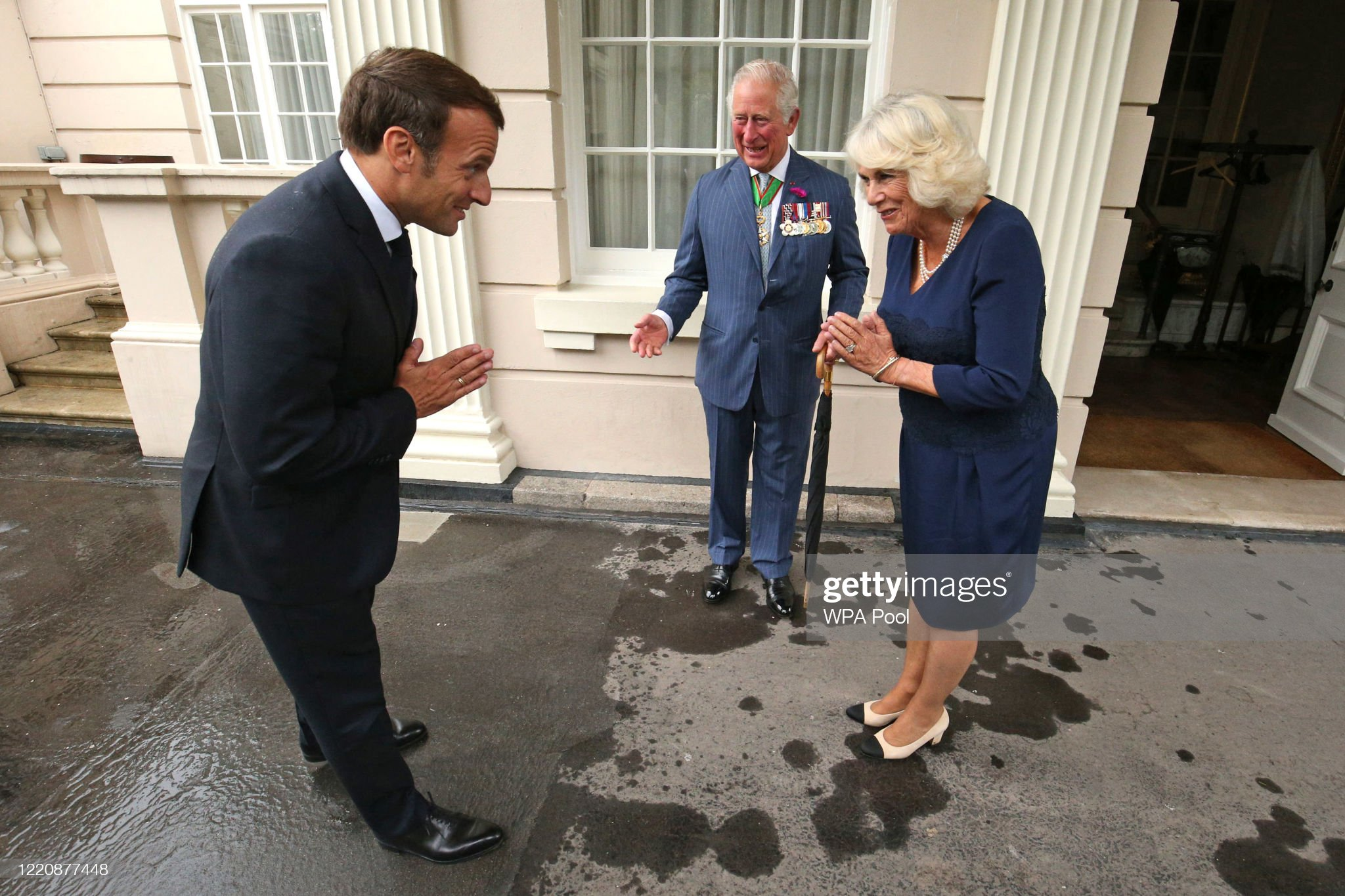 prince-charles-prince-of-wales-and-camilla-duchess-of-cornwall-greet-picture-id1220877448