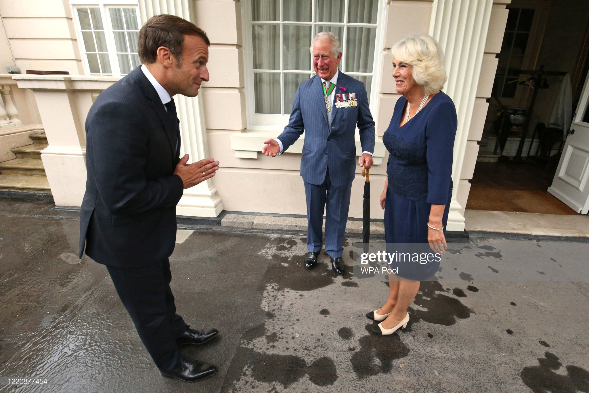 prince-charles-prince-of-wales-and-camilla-duchess-of-cornwall-greet-picture-id1220877454