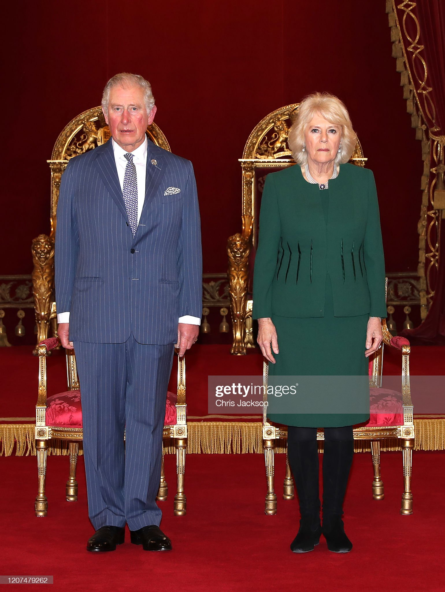 prince-charles-prince-of-wales-and-camilla-duchess-of-cornwall-in-the-picture-id1207479262