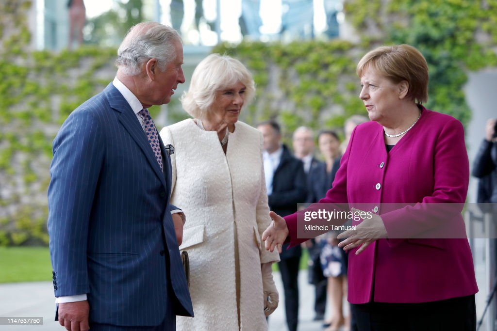 prince-charles-prince-of-wales-and-camilla-duchess-of-cornwall-meet-picture-id1147537750