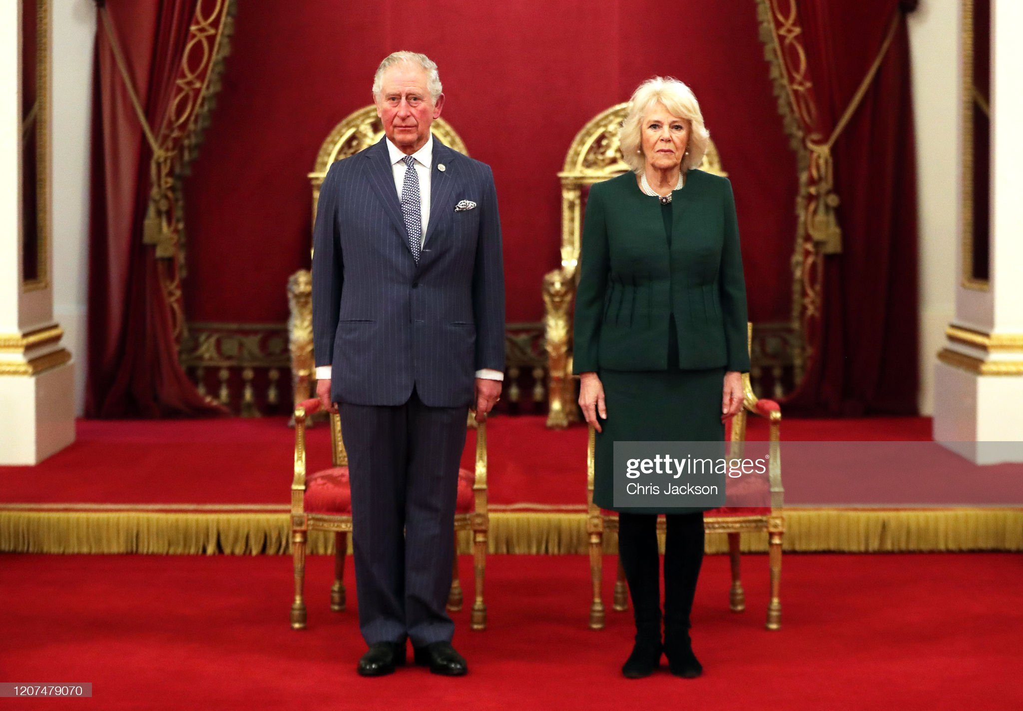prince-charles-prince-of-wales-and-camilla-duchess-of-cornwall-pose-picture-id1207479070