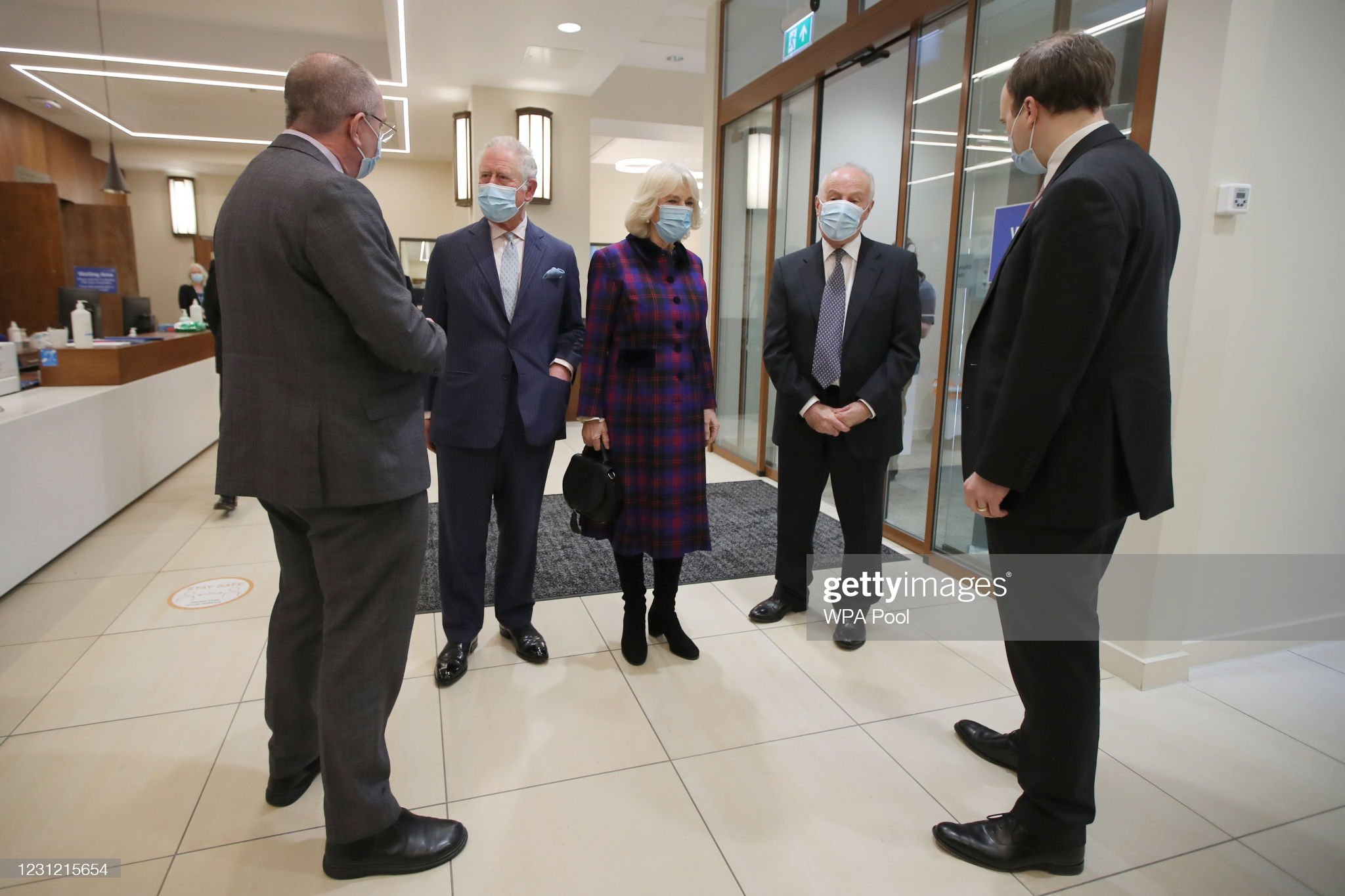 prince-charles-prince-of-wales-and-camilla-duchess-of-cornwall-speak-picture-id1231215654