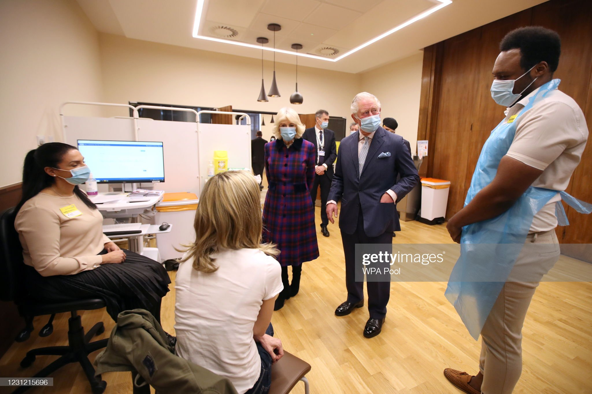 prince-charles-prince-of-wales-and-camilla-duchess-of-cornwall-speaks-picture-id1231215696