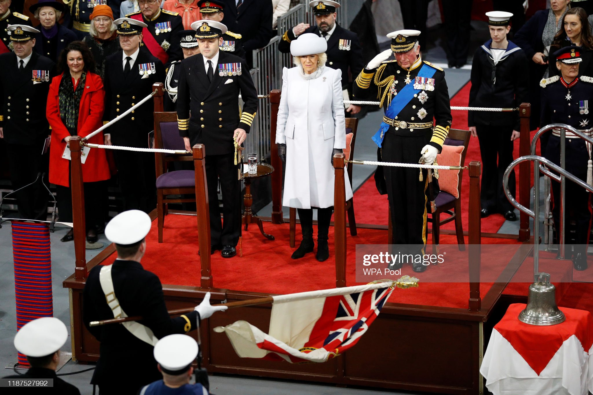 prince-charles-prince-of-wales-and-camilla-duchess-of-cornwall-stand-picture-id1187527992