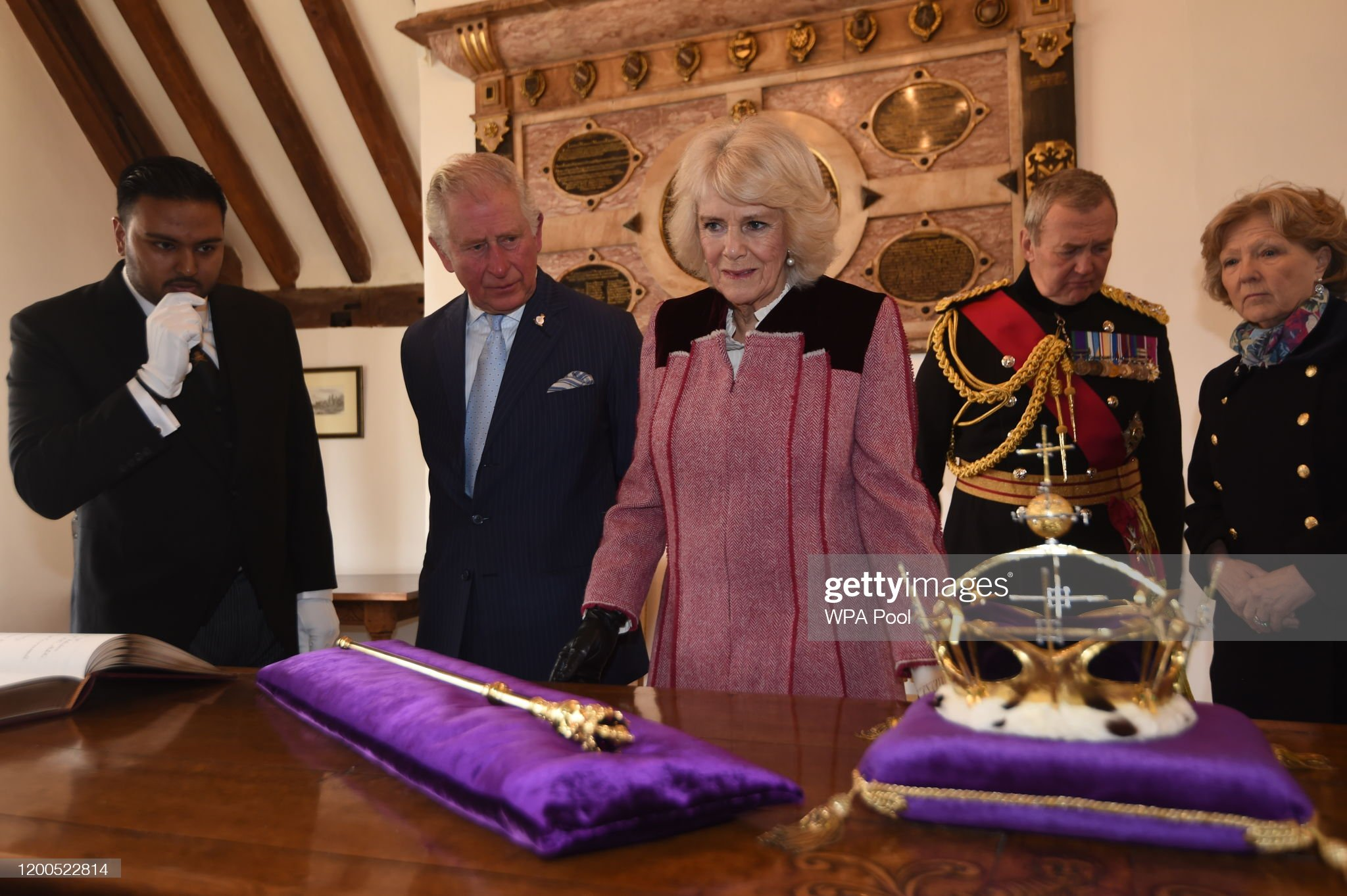 prince-charles-prince-of-wales-and-camilla-duchess-of-cornwall-visit-picture-id1200522814